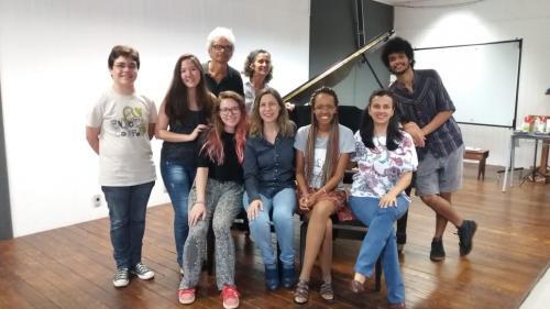 LauraLongo-UNICAMP-nov18 (4)