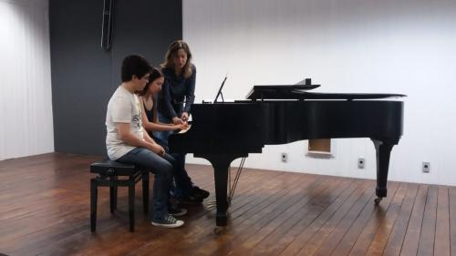 LauraLongo-UNICAMP-nov18 (6)