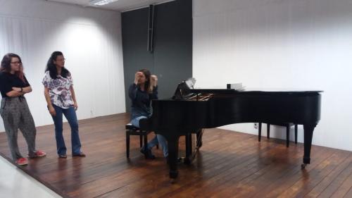 LauraLongo-UNICAMP-nov18 (7)