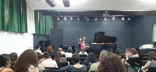 V-Encontro Internacional -Pedagogia do Piano - Florianópolis-nov2019 (1)