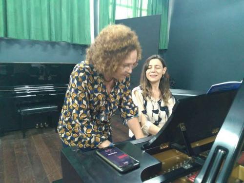 V-Encontro Internacional -Pedagogia do Piano - Florianópolis-nov2019 (10)