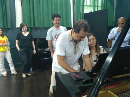 V-Encontro Internacional -Pedagogia do Piano - Florianópolis-nov2019 (11)