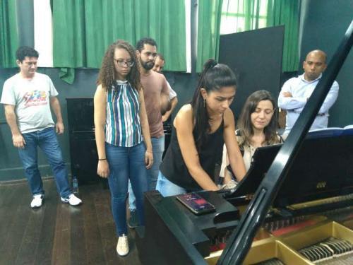 V-Encontro Internacional -Pedagogia do Piano - Florianópolis-nov2019 (12)