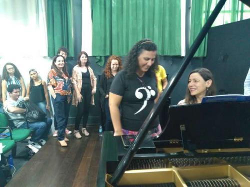 V-Encontro Internacional -Pedagogia do Piano - Florianópolis-nov2019 (14)