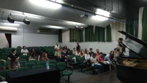 V-Encontro Internacional -Pedagogia do Piano - Florianópolis-nov2019 (5)