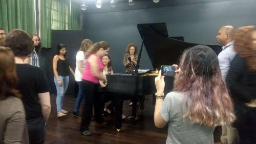 V-Encontro Internacional -Pedagogia do Piano - Florianópolis-nov2019 (6)