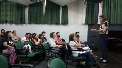V-Encontro Internacional -Pedagogia do Piano - Florianópolis-nov2019 (8)